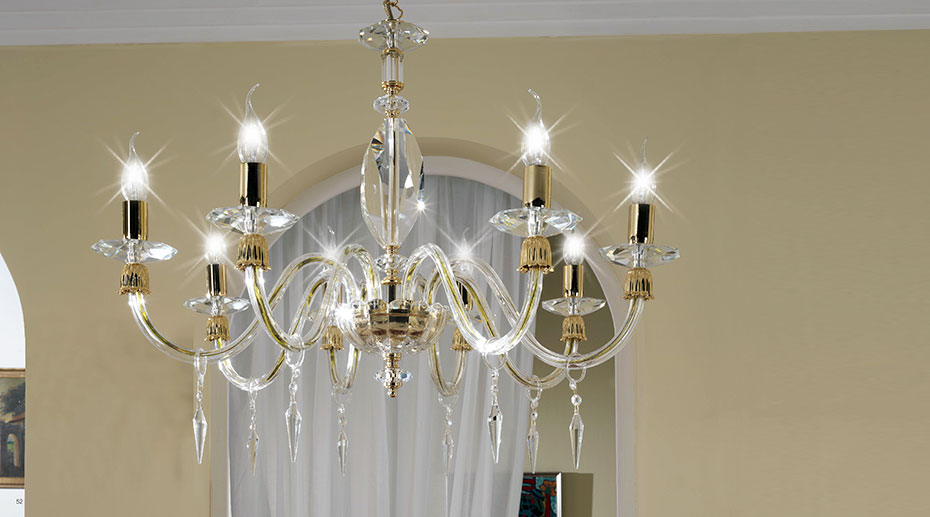 Pin Catalogo-lampadari on Pinterest